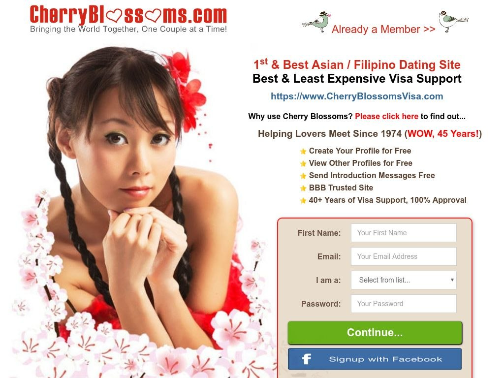 Cherry blossom dating com final fantasy dating sim walkthrough