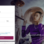 asian melodies dating site review